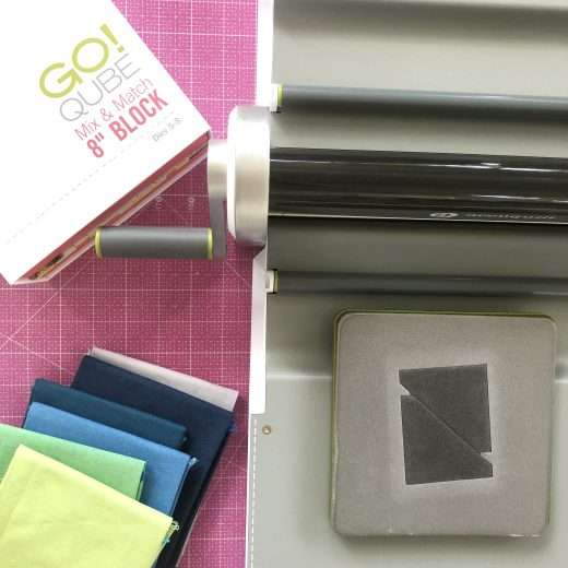 What you need to know about accuquilt fabric cutting machines